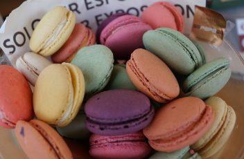 pastries-921127_1920